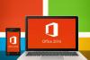 В Office 2013 появилась функция блокировки макросов