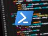 Windows-админы должны обновить PowerShell, чтобы устранить баг обхода WDAC