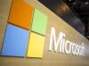 Microsoft исправили уязвимость нулевого дня, эксплуатируемую хакерами