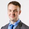 Михаил Родионов: Идея единой платформы защиты нравится многим заказчикам