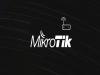 Российский сисадмин взломал 100 000 роутеров MikroTik и пропатчил их