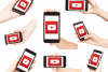 Просмотр видео на YouTube может скомпрометировать ваш смартфон