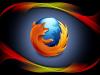 Firefox 51 отображает предупреждение о HTTP и исправляет уязвимости