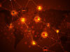 Бесплатный аудит безопасности сети с помощью Fortinet Cyber Threat Assessment Program