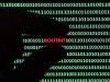 Microsoft устранила уязвимость, позволяющую установить руткит в Windows