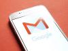 Конфиденциальный режим Gmail пришел на Android и iOS