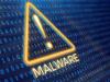 Хакеры используют Windows-команду Finger для загрузки вредоносного кода