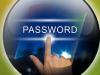 Windows тайно собирает пароли и письма в системный файл WaitList.dat