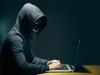 Почувствуй себя настоящим хакером — новый симулятор в Steam