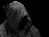 Данные о владельцах доменов убрали с общедоступного сервиса Whois