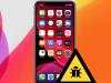 Критический баг в iOS позволял с легкостью взломать iPhone через Wi-Fi
