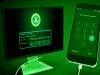 ФСБ и МВД закупили инструменты для взлома iPhone