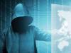 Microsoft рассказала, как атаковавшим SolarWinds удалось скрыть операции
