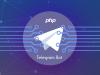 Фишеры используют API Telegram для сбора учётных данных жертв