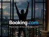 В России планируют заблокировать Booking.com