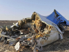 Бесчеловечно: киберпреступники поглумились над авиакатастрофой на Синае