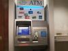 Самые популярные банкоматы в России содержат критическую уязвимость