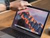 0-day уязвимость в macOS приводит к компрометации системы в один клик