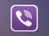 Viber сообщил о блокировке своих серверов на территории России