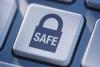 ИнфоТеКС и Смарт-Софт объявили о заключении технологического партнерства