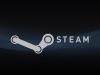 Уязвимость в Steam позволяла заражать компьютеры через игры