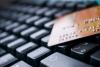 Кража денег из интернет-банка — виноват клиент или банк?