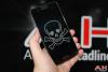 Android-трояны Xiny могут инфицировать системные процессы