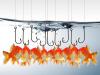 Эксперты Fortinet обнаружили сайт, предлагающий фишинг в качестве услуги