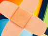Microsoft выпустила патчи для уязвимости удаленного доступа