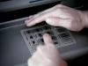 ИИ может узнать ПИН-код банковской карты даже при закрытой панели ATM
