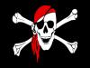 Правообладатели приступили к заполнению реестра пиратских сайтов