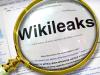 WikiLeaks опубликовал данные о шпионаже ЦРУ во Франции