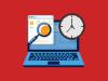 Обзор рынка Endpoint Detection and Response (EDR)