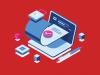 Обзор КриптоАРМ ГОСТ — средства подписи и шифрования электронных документов
