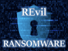 Операторы REvil требуют у Apple $50 млн за неразглашение данных