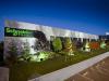 ЛК и Schneider Electric сотрудничают в области индустриальной ИБ