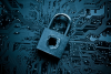 Google раскрывает уязвимость нулевого дня в Windows