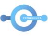 Сервионика получила статус бронзового партнера Смарт Лайн Инк