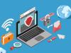 КИБ СёрчИнформ усилен модулем проверки подлинности изображений