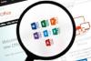Атаки на Microsoft Office используют уязвимости годичной давности