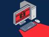 Сервисы расшифровки файлов часто вступают в сговор с вымогателями