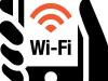 За 2018 год Роскомнадзор выявил нарушения у 4% общественных точек Wi-Fi