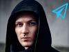 Дуров ликвидирует Telegram Messenger LLP, занесенную в реестр РКН