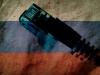 Роскомнадзор протестирует закон об автономном Рунете
