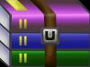 Дыра в WinRAR более 19 лет угрожала 500 миллионам пользователей
