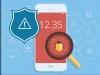 Эксперты: Две трети антивирусов для Android абсолютно бесполезны