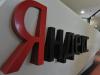 Уязвимость в реестре Роскомнадзора позволила заблокировать Яндекс