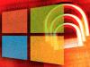 Код эксплойта для 0-day в Windows 7 появился в Сети
