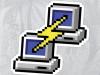 В SSH-клиенте PuTTY устранены множественные бреши, включая критическую