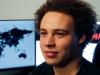 Остановивший WannaCry эксперт признан виновным в создании вредоноса